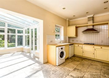 Thumbnail 4 bed terraced house to rent in Merrivale Square, Oxford