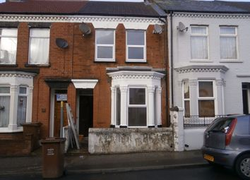 Thumbnail 3 bed terraced house to rent in Burnt Oak Terrace, Gillingham