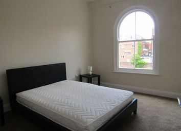 Thumbnail Room to rent in Albion Granary, Nene Quay, Wisbech
