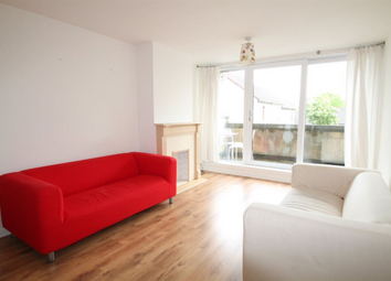 Thumbnail 2 bed flat to rent in Dykehead Place, Dundee