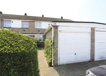 3 bed property for sale in Mendip Close, Harlington, Hayes UB3