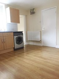Thumbnail 1 bedroom flat to rent in Flat 2, Mill Lane, Codnor