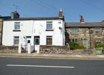 Thumbnail 2 bedroom cottage to rent in Village Road, Wirral