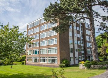 Thumbnail 1 bedroom flat to rent in Withyholt Court, Charlton Kings, Cheltenham