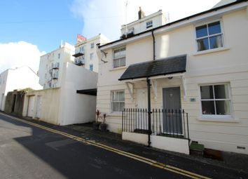 Thumbnail 2 bed detached house to rent in Farm Road, Hove