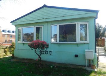 Thumbnail 2 bed property for sale in First Avenue, Newport Park, Exeter