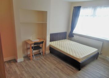 Thumbnail Room to rent in Rosemary Avenue, Hounslow