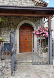 Property For Sale In Guardia Sanframondi Benevento Campania Italy