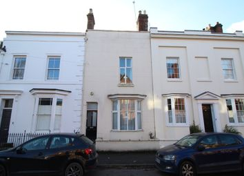 Thumbnail 5 bed terraced house to rent in Priory Terrace, Leamington Spa