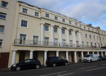 Thumbnail 1 bedroom flat to rent in 51-53 Marina, St Leonards-On-Sea, East Sussex