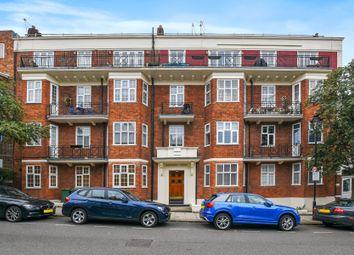 Thumbnail 2 bed flat for sale in Glenmore Road, Belsize Park, London