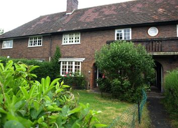 1 bed maisonette to rent in Neale Close, East Finchley N2