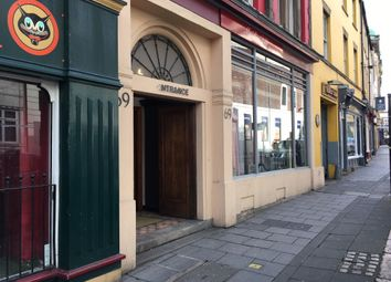 Thumbnail Retail premises to let in Westgate Road, Newcastle Upon Tyne
