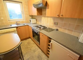 Thumbnail 1 bedroom flat for sale in Douglas Drive, East Kilbride, South Lanarkshire
