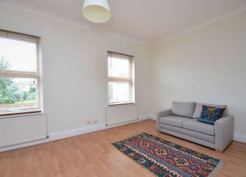 Thumbnail 1 bed flat to rent in Parkhurst Road, Friern Barnet