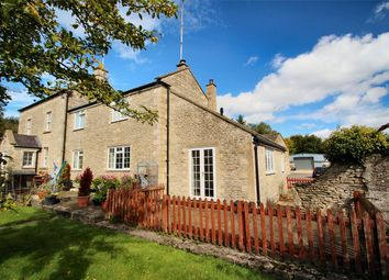 Thumbnail 3 bed cottage to rent in Burton, Chippenham, Wiltshire
