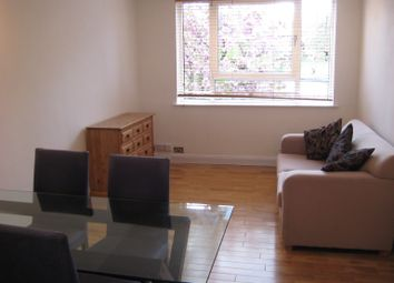 Thumbnail 1 bed flat to rent in Bolingbroke Grove, Clapham Junction, London
