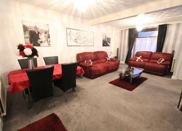 Thumbnail 3 bed terraced house for sale in Jones Street, Clydach Vale -, Tonypandy
