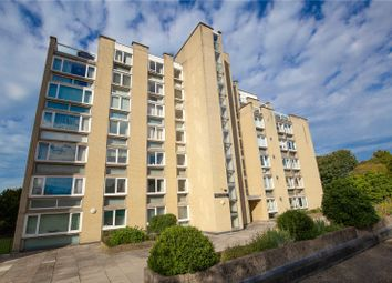 3 bed flat for sale in Wallcroft, Durdham Park, Redland, Bristol BS6