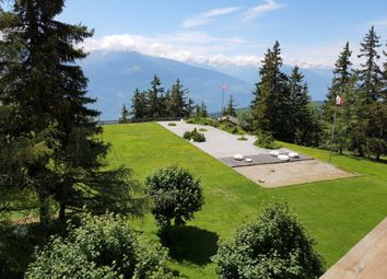Thumbnail 2 bed apartment for sale in 3963 Crans-Montana, Switzerland