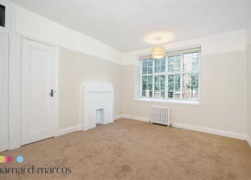 Thumbnail 2 bed flat to rent in Heathfield Court, Heathfield Terrace, Chiswick