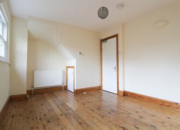 Thumbnail 3 bed terraced house to rent in Whitecross Street, Brighton