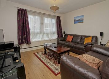 Thumbnail 2 bed flat to rent in Portal Close, Uxbridge