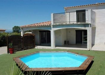 Thumbnail 4 bed town house for sale in Marcorignan, France
