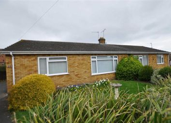 Thumbnail 2 bed semi-detached house to rent in Bredon Grove, Malvern