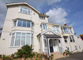 2 bed flat for sale in Wardour Close, Broadstairs, Kent CT10