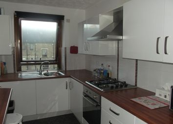 Thumbnail 2 bedroom flat to rent in Holmbank Avenue, Shawlands, Glasgow