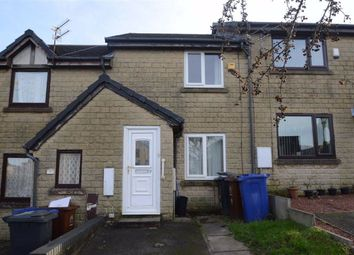 2 bed property to rent in Wheat Street, Oswaldtwistle, Accrington BB5