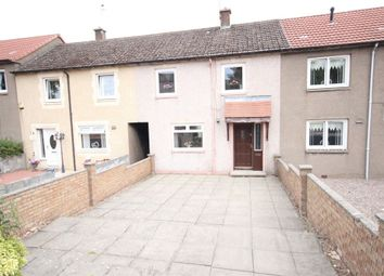 Thumbnail 2 bed terraced house for sale in Ballingry Road, Ballingry, Lochgelly