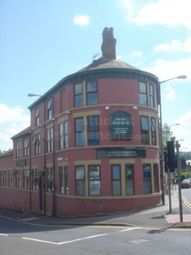 Thumbnail 6 bed shared accommodation to rent in Abbeydale Road, Sheffield, South Yorkshire