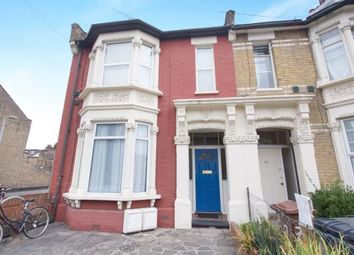 Thumbnail 2 bed flat for sale in Railway Arches, Grove Green Road, London