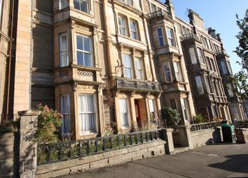 Thumbnail 2 bedroom flat for sale in Blackness Avenue, Dundee, Angus