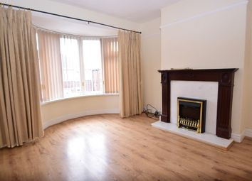 Thumbnail 2 bedroom flat to rent in Edwin Grove, Howdon, Wallsend