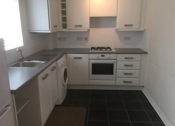 Thumbnail 2 bed flat to rent in Ffordd Nowell, Penylan, Cardiff