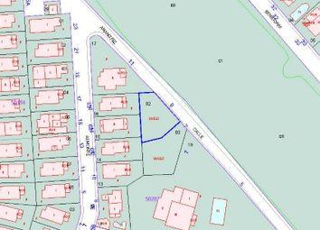 Thumbnail Land for sale in 03189 Villamartín, Alicante, Spain
