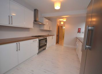 Thumbnail 1 bedroom property to rent in Palmer Park Avenue, Earley, Reading
