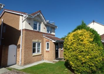 Thumbnail 3 bedroom detached house to rent in Lingfield Close, Liverpool