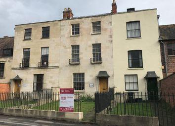 Thumbnail Office to let in 15 Ladybellegate Street, Gloucester