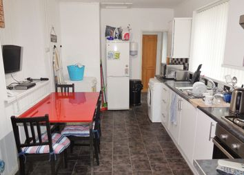 Thumbnail Room to rent in Christopher Street, Llanelli