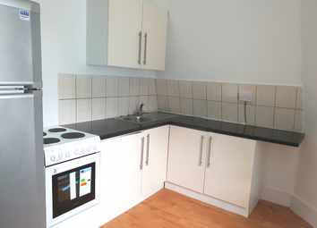 Thumbnail 1 bed flat to rent in Flat 1 Navigator Square, London