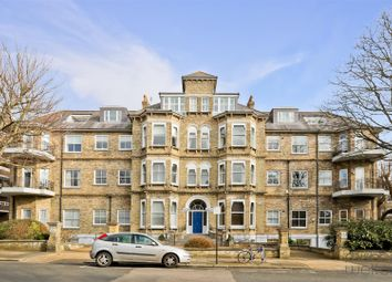Thumbnail 2 bed flat for sale in Eaton Gate, 2 Eaton Gardens, Hove