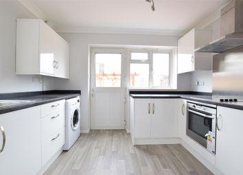 3 bed detached house for sale in St. James Road, Tunbridge Wells, Kent TN1