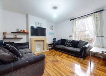 Thumbnail 4 bed flat for sale in Monkton House, Pembury Road, London