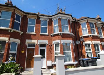 4 bed terraced house to rent in Dumpton Park Drive, Ramsgate CT11