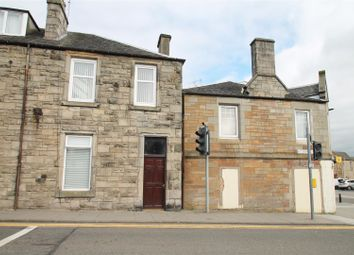 Thumbnail 2 bed property for sale in Ecclesmachan Road, Uphall, Broxburn