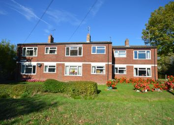 Thumbnail 1 bed maisonette to rent in Ayless Close, Westcott, Aylesbury, Buckinghamshire